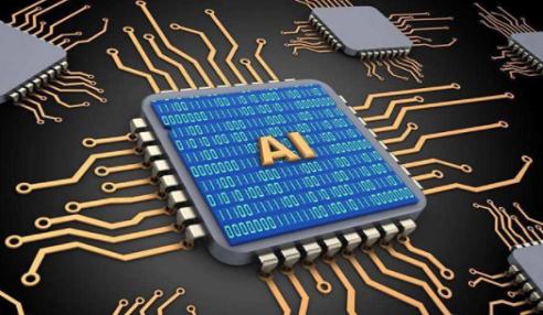 市值蒸发超600亿,AI芯片独角兽寒武纪被怎么了?