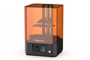 优劣分明,树脂3D打印你接受吗?