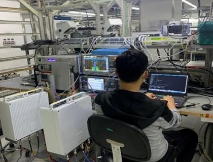 能让三大运营商5G基站每年省下25亿元电费!爱立信用的啥技术?