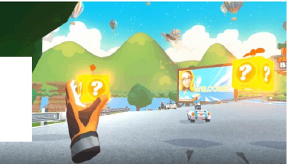 6款PC大作实测:教你如何挑选优质VR游戏内容