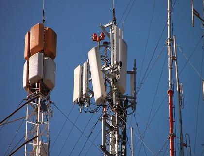 让运营商们承受不住的不是5G基站安全问题,而是耗电量!