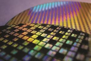 日本再次走在科技前列,全球首发全新晶