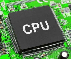 国产CPU落后国际先进水准,根源在操作系统
