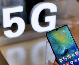 5G急速降温,消费者对4G手机需求反增