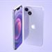 iPhone 13发布倒计时