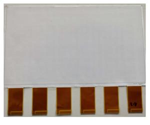 Mini LED背光大热!其背光器件的水准有多高?
