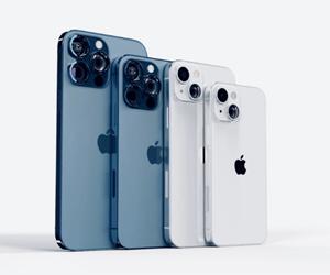 一文读懂新iPhone的亮点,是不是真香?