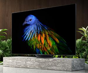 小米电视6至尊版评测:LCD画质巅峰