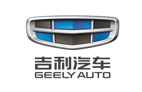吉利汽车撤回科创板IPO后,极氪超16亿元收购电动汽车资产及技术