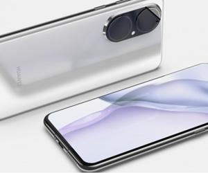 华为P50比iPhone 12流畅多了!