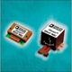 ADI推出两款适合工业和医疗仪器仪表应用的全新惯性传感器