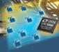 Linear推出两款新型无线传感器网络产品