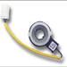 非接触式动力转向扭矩传感器可节省燃油