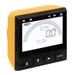 GF推出新型Signet 9900变送器