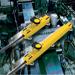 图尔克推出小型直线位移传感器和双显示光纤放大器
