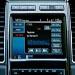 现代特色汽车电子仪表板赏析