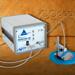 海洋光学NanoCalc系统可实现精确的薄膜分析