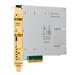 安捷伦发布精密型12位PCIe数字转换器