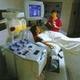 传感器技术进步加快医疗领域应用的步伐