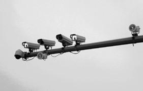 天地伟业卡口技术推动公安实战应用平台建设