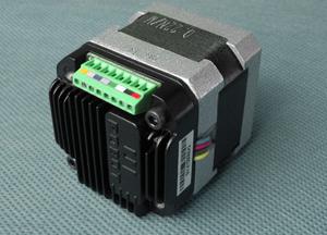 汽车应用中的电机驱动设计实例