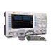 普源精电发布DS1000Z系列示波器升级版