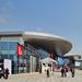 2016第八届华中科教仪器与技术装备展览会即将开幕