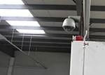 基于智能路由器的楼宇设备监控系统设计方案