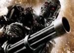 """马斯克等百余名专家共同致信联合国禁止""""杀人机器人"""""""