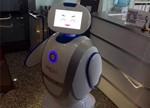机器人本周十大热点:各细分领域风口齐至 行业巨头纷纷抢滩布局