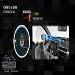 从辅助驾驶到自动驾驶的技术革新之路