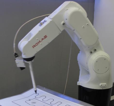 不只是计算机和机器人,原来嵌入式系统的应用领域如此广阔
