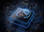 安防行业下一竞争点是AI芯片