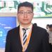 滨松中国:无人驾驶初级阶段,激光雷达多条路线并行!