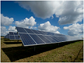 "Oriel Instruments太阳光模拟器助力光伏产业""发光"""