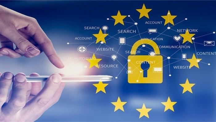 博鳌上的热点:企业数据安全问题