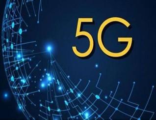 站在5G最强风口 思博伦全新解决方案跨界测试