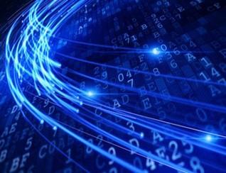 阿勒泰495个行政村实现光纤覆盖