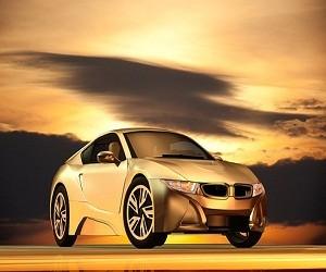 新能源车初创企业从