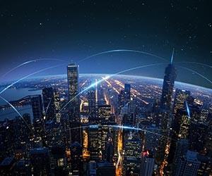 7张图带你了解物联网产业新趋势