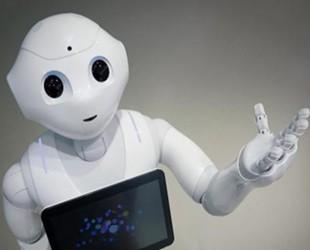 机器心理学家:未来唯一不会被AI取代的职业