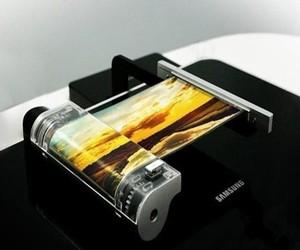 三星缩减苹果OLED供应 国产机的春天?