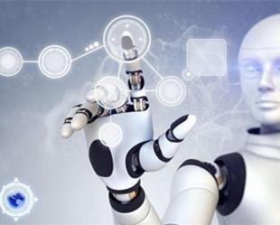 机器人产业万亿市场引爆在即