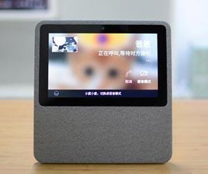 小度在家VS小爱mini/叮咚智能音箱横评:语音交互平安乐园是博弈核心