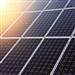 上半年风能和太阳能占秘鲁总电力4%