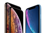 iPhone XS/XS Max/XR屏幕解析