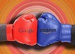 亚马逊or谷歌,谁是CES2019的最大赢家?