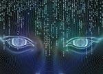 CES 2019电子产品前瞻:5G、AI、智能汽车将成主角