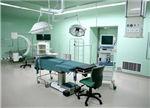 国家卫健委:我国医疗质量水平持续改善