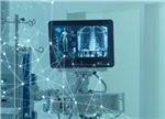 AI用于疾病诊断和新药设计前景可观